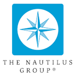 The Nautilus Group Logo